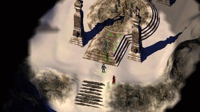 The Moneysaver: Lost Planet 3, Arkham Origins, Two Souls, Aeropress