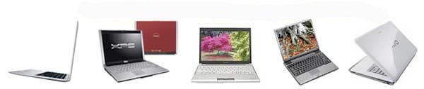Question of the Day: Do You Prefer Ultralight Laptops?