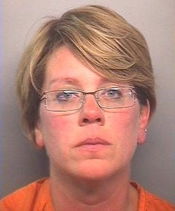 Indiana Mom Downs Six Beers To Haul Seven Kids