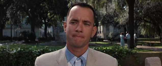 Hilariously honest trailer makes fun of everyone who liked Forrest Gump