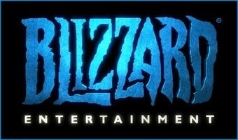 Writing Contest Offers Trip to Blizzard HQ