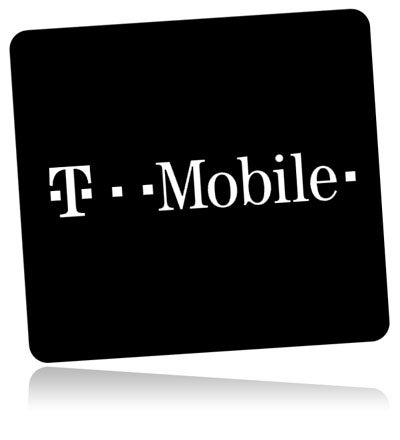 iPhone May Be Coming to T-Mobile USA This Fall
