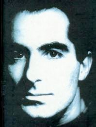 Philip Roth: Not As Sexy On The Big Screen