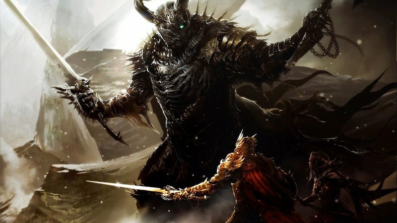 The Moneysaver: Dark Arisen, Skyrim Legendary, One Day LIVE Sales