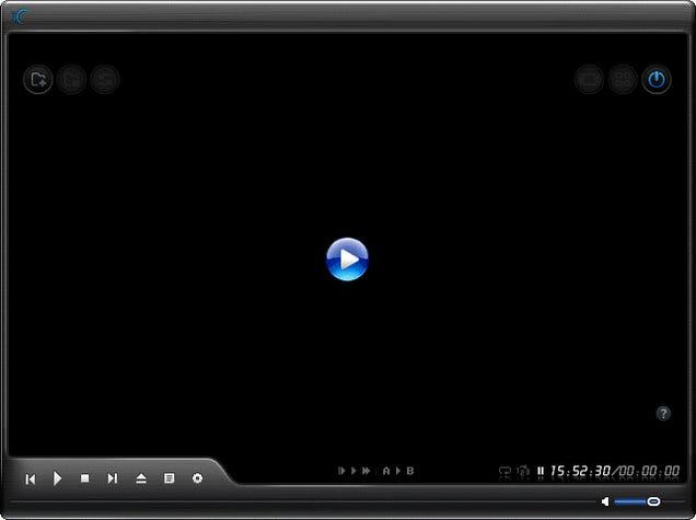 Watch Elysium Online Free {Enjoy Full Movie}