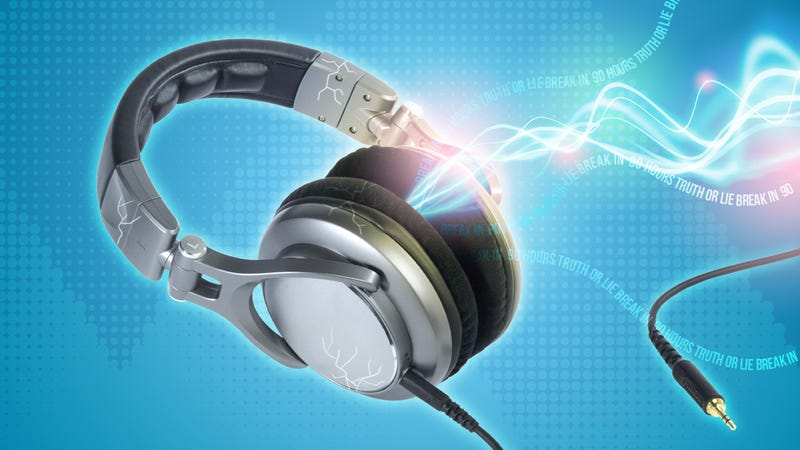 "Do I Really Need to ""Break In"" My Headphones for the Best Sound?"