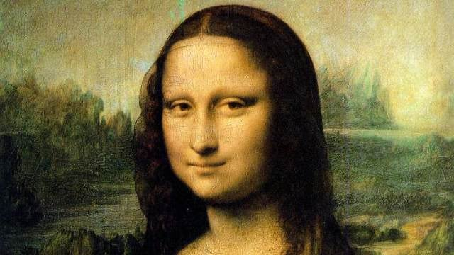 The real Mona Lisa is about to be discovered