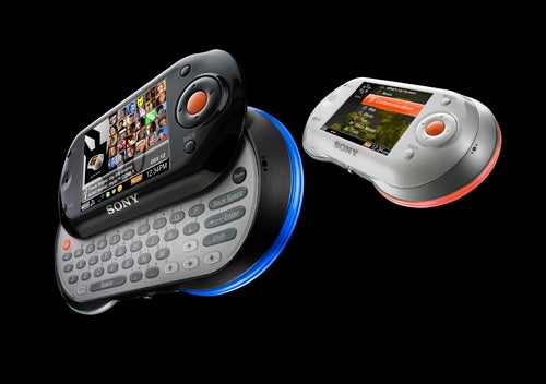 Worst Gadgets of the Decade: Dishonorable Mentions Gallery