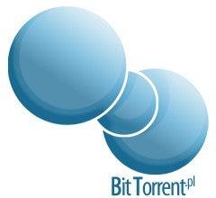 Vista Torrent Site Closed