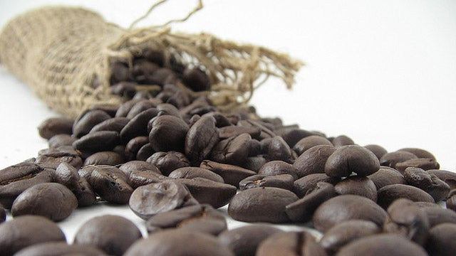 Join a Coffee CSA for Fresh Beans on Your Doorstep Every Month