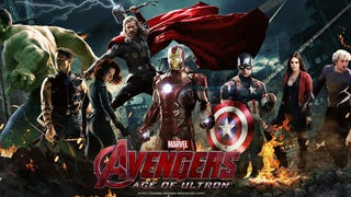 The Marvel Cinematic Universe Phase 2: A Retrospective