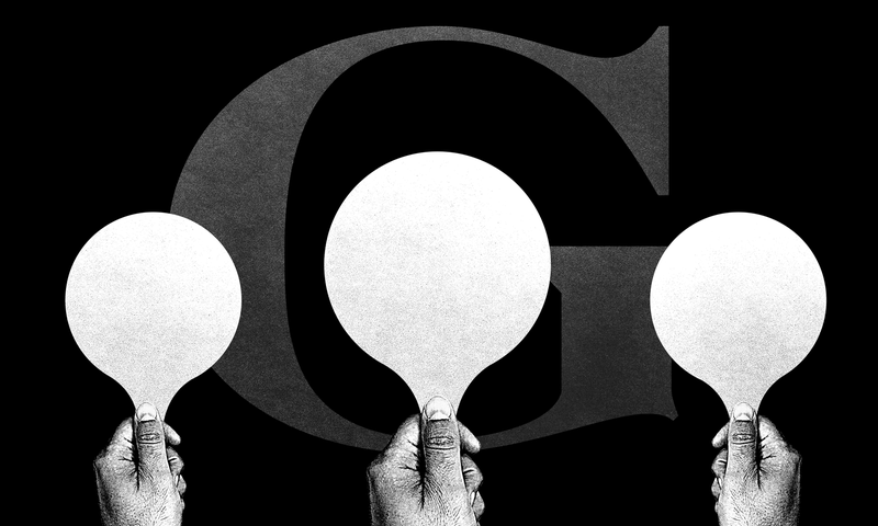 How the Gawker Media Bankruptcy Will Work