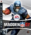 "There Is No Such Thing As The ""Madden Curse"""