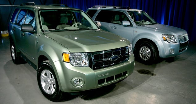ford recalls about 1 4 million cars mostly for power steering issues. Cars Review. Best American Auto & Cars Review