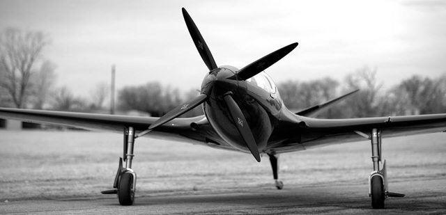 Bugatti 100p
