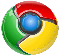 Install Google Chrome Without Google's Pushy Updater