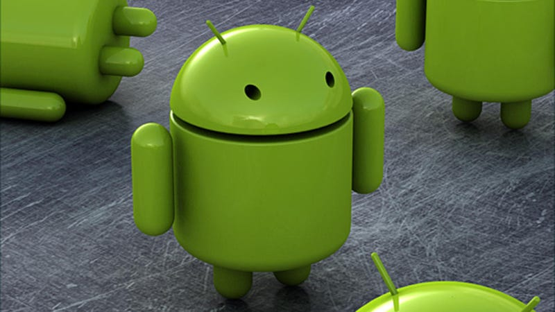 The Awesome Privacy Tools in Android 4.3+