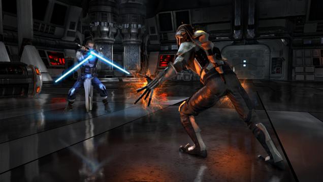 Stormtroopers Q6wwlsqyaaycu0fpnih0
