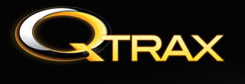 Major Labels Deny Signing Deals With Qtrax, Downloading Music Via P2P Still Illegal
