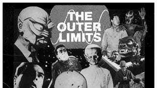 Revisiting The Outer Limits