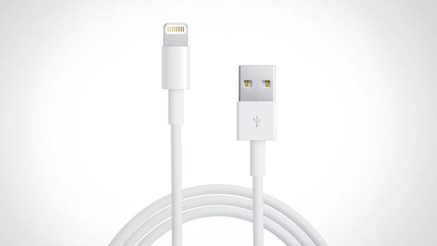 Like Iphone But Cheaper Get a Cheaper Iphone 5 Charger
