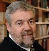 Bill James Dismantles The BCS Computers