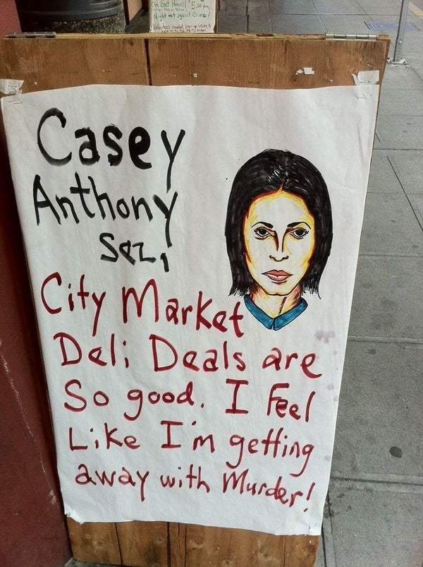 The Worst Deli Advertisement You Will See Today