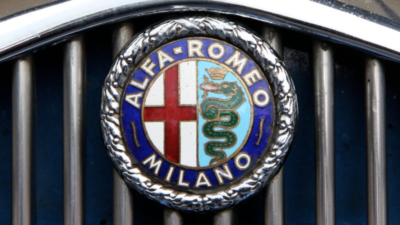 Which Automaker Has The Best Logo?