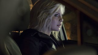 We Can't Trust <i>iZombie</i>'s Brains<i>. </i>And That&#
