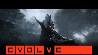 Evolve's open beta will be running between January 15-19 on the Xbox One, accessible to Xbox Live Gold subscribers. Two monsters, the Goliath and the Kraken, and eight hunters will be available to play across 12 maps. There will also be smaller, invite-only closed tests on the PC and PS4 around that time.