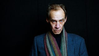 What I Learned From David Carr