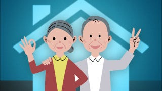 How to Care for Your Aging Parents