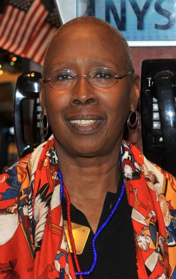 The Legendary Judith Jamison Retires