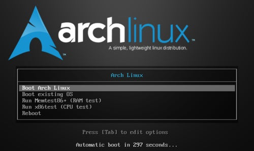 Getting Started with Linux: Pick the Right Linux Flavor for You