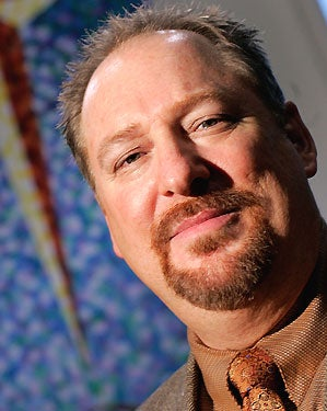 Rick Warren Doesn't Believe Terrible Things He Said About Gays
