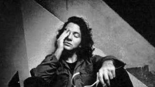 SiriusXM Radio Channel 22: Pearl Jam Radio Artists, Ranked