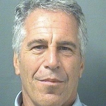 Next Stop for Sex Offender Jeffrey Epstein: Dubai!
