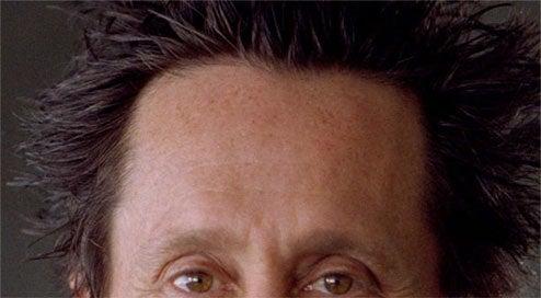 Deep Inside Grazerhead: The Hairdo Origin Myth