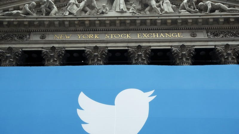 Your Latest Internet Terror Is 'Twitter Psychosis'