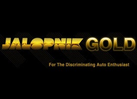 Commenter Of The Day: Jalopnik Gold Edition