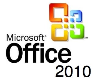 Make Yourself Eligible for an Office 2010 Starter Beta