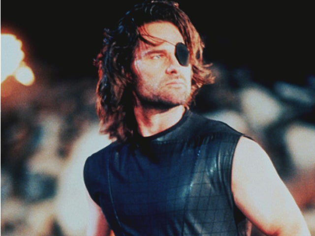 Everything You Never Knew About The Making Of Escape From New York