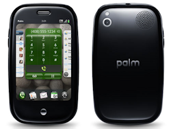 Palm Pre: How to Get It Free (After Rebate and Cashback)