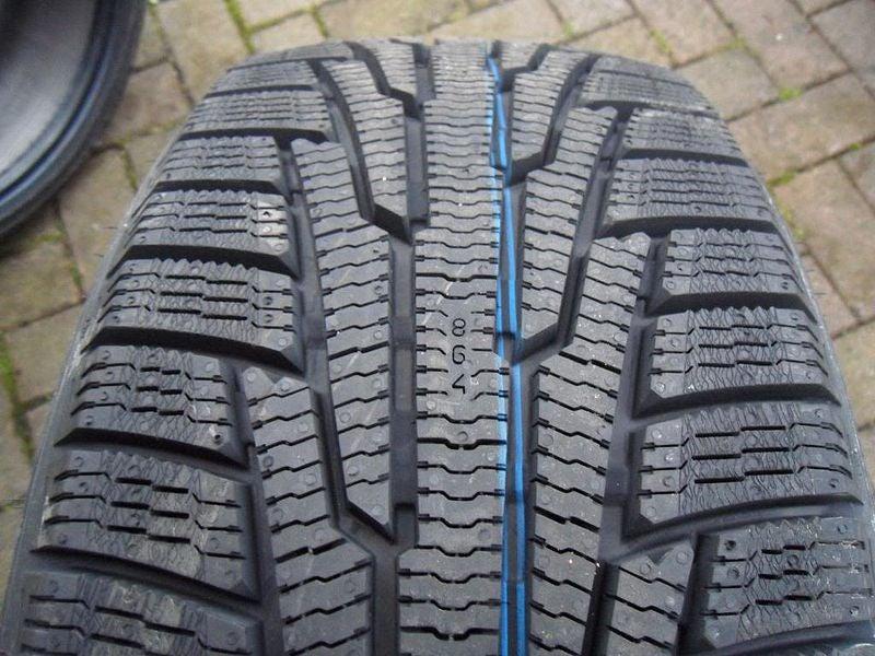 QOTD: Have winter tires made chains obsolete?