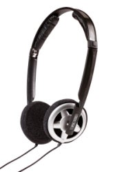 Dealzmodo: Trade In Old Crusty Headphones, Get $$$ for New Sennheisers