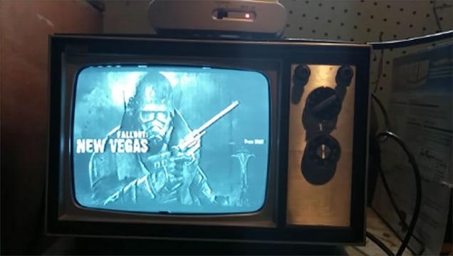 how to play ps3 on a black and white tv