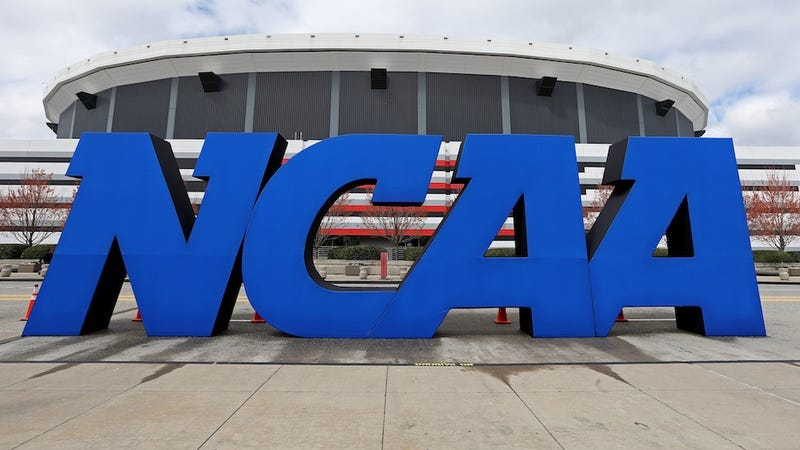 How Ed O'Bannon's Lawsuit Would Dismantle The NCAA