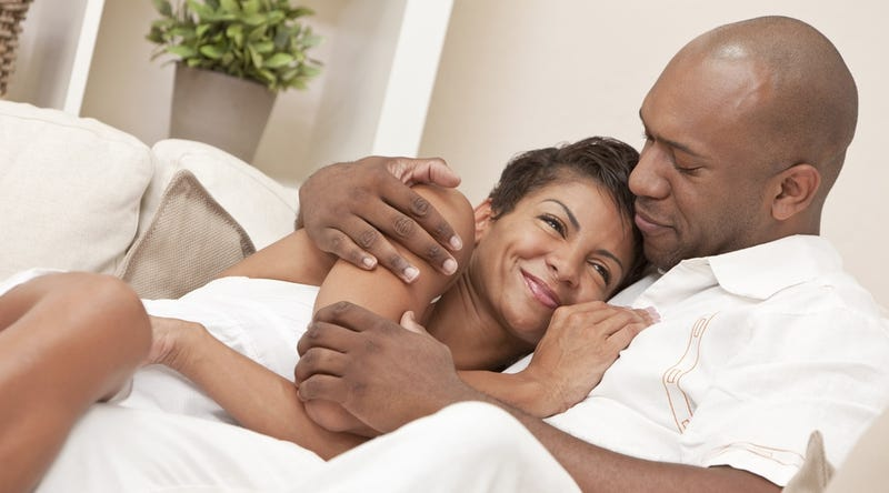 Why 'Partner' Isn't More Popular Than 'Husband' or 'Wife'