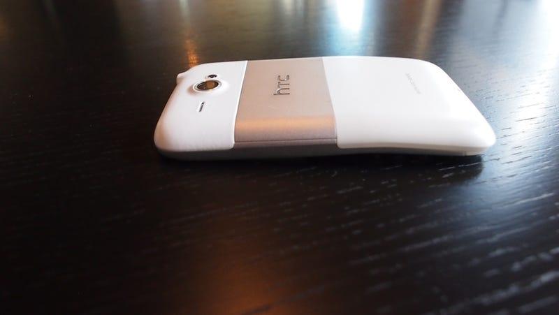 HTC Status Gallery
