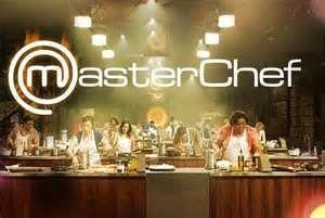 HD4x19: Masterchef (US) Season 4 Episode 19 Watch Online Free